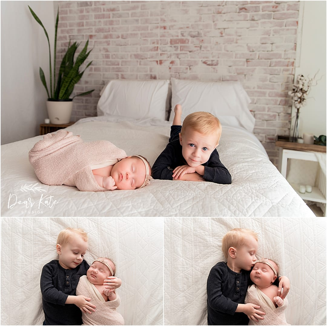 studio photography lifestyle portraits