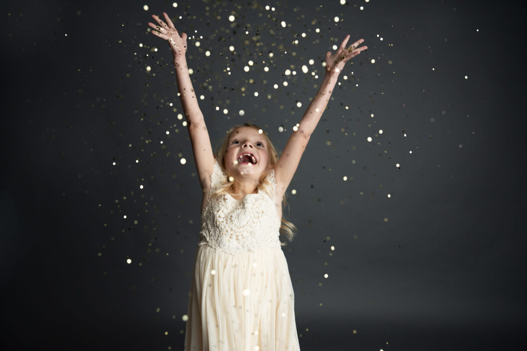 glitter mini sessions loveland
